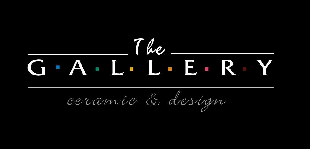 The Gallery  Ceramic & Design